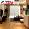E1 AC3, AC4 Waterproof HDF Parquet Laminate Flooring