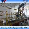 Двойной очиститель масла трансформатора вакуума этапа (YH-DS-004)
