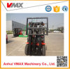 China Export 2.0ton Diesel Forklift 2 Ton, Automatic Forklift für Sale