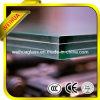 Preço de 10mm Laminated Glass com CE/ISO9001/CCC