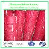 Шланг для подачи воздуха/пробка Braided высокого давления резиновый для минирование и индустрии
