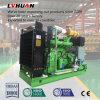 Gebildet Biogas-Generator-Set im China-60kw