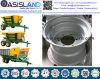 농업 Tractor Wheel Rims 13.00X15.5