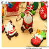 PVC Keychains per Christmas Promotional Gifts (CF-0020)