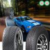 Cupé Tyre con DOT Certificate