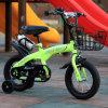 China Factory Supply 14 Inch Child Bike / Baby Bicycle / Child Carrier Assento de bicicleta para criança