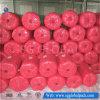 De pp Geweven Spiraalvormige Stof van uitstekende kwaliteit voor de Verpakking van Hooi
