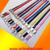 Lanière de poche de portable de ceinture de sécurité de boucle d'avion (EDB-13021102)