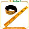 Concevoir le bracelet en fonction du client de réflecteur de mode