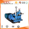 Bw350 / 13 Price Triplex Mud Pump for Drilling Rig Fabricante