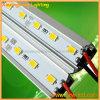 Luce rigida 5630 60LEDs della barra del LED