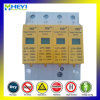 20ka 4pole 420V Zeit Delay SPD Power Surge Protector