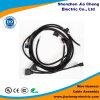 Harness de cableado moderno que vende la asamblea de cable del conector