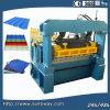 Het Comité van het dak walst het Vormen van Machine koud in China wordt gemaakt dat