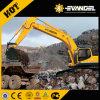 1.9cbm Bucket (R385LC-9)のヒュンダイLarge Excavator