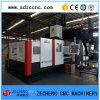 고품질 CNC 미사일구조물 기계로 가공 센터 Gmc2518