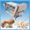 Máquina de estaca do cogumelo da alta qualidade