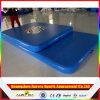 공장 가격 판매를 위한 팽창식 체조 공기 부상 궤도/팽창식 체조 매트