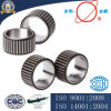 第2 6dt35のためのCounter ShaftのGear Needle Roller Bearing Assembly