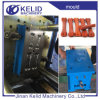 Fully Automatic Industrial Dog Snacks Moulding Machinery