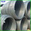 ASTM 표준 SAE1006 Ms 탄소 철강선 로드
