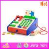 2014 новых деревянных игрушки младенца, игрушки младенца высокого качества, младенец горячего сбывания деревянный Toys W10A007