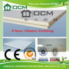 High Quality Laminated Waterproof Ceiling Material