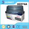 Laser compatibile Printer Toner Cartriage per l'HP 92274A