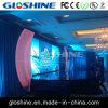 Location Exposition Intérieure Stage Étanche HD LED Mur (6,94)