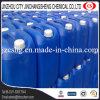 Qualité glaciaire d'acide acétique d'utilisation d'industrie textile
