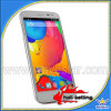 5.1  Ogs FHD 1920*1080 Mobile Phone Mtk6592 Octa Core 1.7GHz