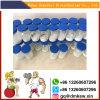 Pharmazeutischer Grad Cjc 1295 menschliche Wachstum-Peptide für Karosserien-Form