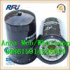 8-94396375-0 filtre à huile pour Hino/véhicules japonais de Toyota 8-94396375-0