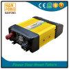 500 C.C. del vatio 12V al inversor de la potencia del coche de la CA 220V