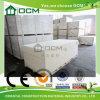 Aufbau Material Sheets MgO Board für Walls