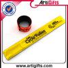 Förderung Fashion 3m Reflector Wrist Strap
