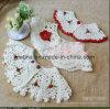 Many Styles Baby/Children Knitting Wool Wraps (W-195)
