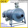 Tamburo essiccatore di prezzi della M.-Fabbrica/essiccatore rotativo della segatura