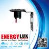 S-G04c de Sensoren van de licht-Controle van de steun voor de Sensoren van de Fotocel