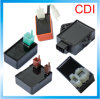 CDI cinese di CDI Ignition Unit Motorcycle di CC di CA di CDI Electronic Ignition di CDI Ignition System di Motorcycle Spare Parte con l'OEM Service