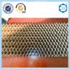 Âme en nid d'abeilles de matière d'agrégation de meubles