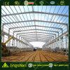 費用節約ライト鉄骨構造の研修会--ISO9001: 2008年