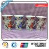 Vender taza de cerámica de alta calidad