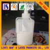 Colle liquide blanche à base d'eau d'adhésif de métier de fournisseur d'école