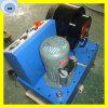 3 Zoll-hydraulischer Schlauch-quetschverbindenmaschine