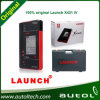 100% 본래 Launch X431 IV Auto Scanner Master Update Version Support 12V/24V