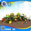 Vermaak Park voor Children (yl-L157)
