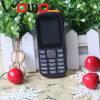 صغيرة رخيصة [موبيل فون] جديدة رخيصة قضيب هاتف [ك103] جدّا