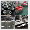 Automation Press Production Line for Radiator Fins