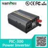 inversor modificado 300~1000W do poder de onda do seno com carregador